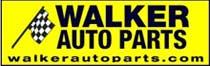 Walker Auto Parts